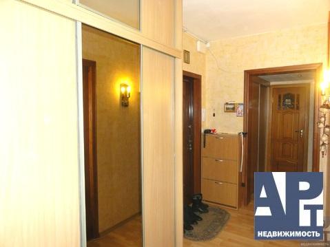 Продам трехкомнатную квартиру в Зеленограде в новом городе - Фото 2