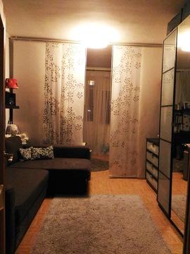 Комната для Вас - Фото 3
