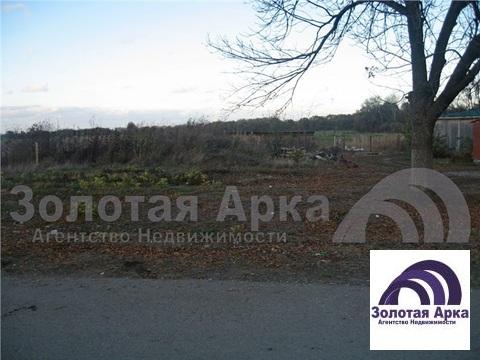 Продажа земельного участка, Абинск, Абинский район, Трасса Краснодар - . - Фото 4