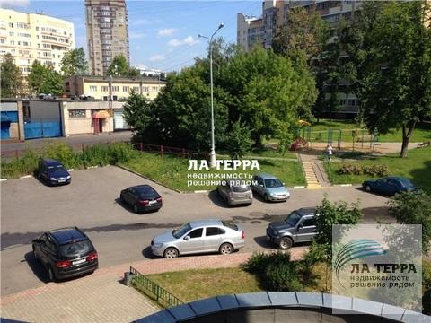Продажа квартиры, м. Речной вокзал, Генерала Алексеева проспект - Фото 5