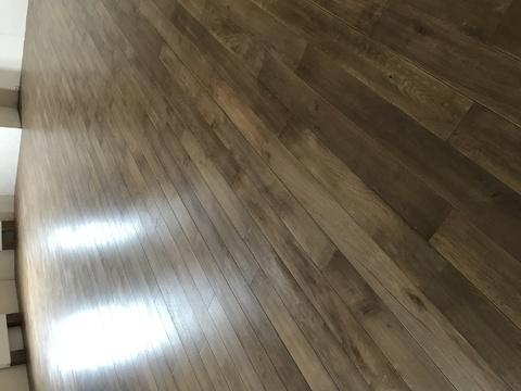 Новая Москва! Давыдково.Киевское ш,12км от МКАД.Коттедж 300м, уч.12сот - Фото 5
