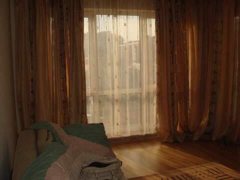 Аренда аппартаментов в Болгарии, Солнечный Берег - Фото 4