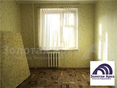 Продажа квартиры, Крымск, Крымский район, М. Жукова улица - Фото 5