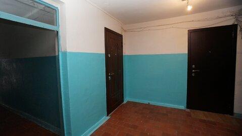 Купить квартиру в Новороссийске в развитом районе, с евро-ремонтом. - Фото 2