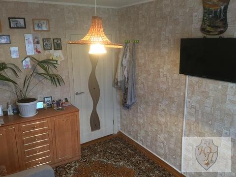 Квартира на ул.Ватутина Можайск - Фото 2