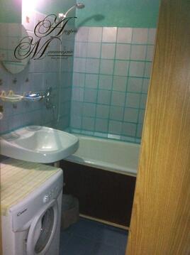 Комната в трёхкомнатной на Лебедянской 22к1 - Фото 2