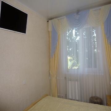 Квартира на Куприянова - Фото 2