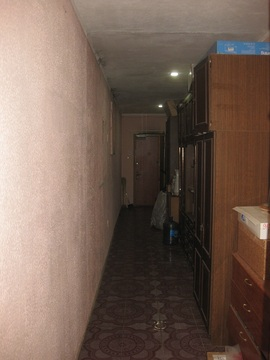 Квартира на Пилюгина - Фото 2