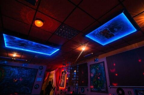 Продам караоке бар - Фото 5
