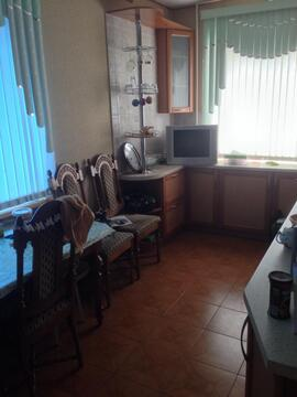 3 этажный дом на Малинниках - Фото 4