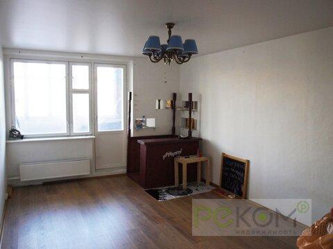 Продаётся 2-х комнатная квартира - Фото 1
