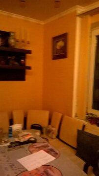 Продается 1-комнатная квартира на Загорьевской - Фото 1