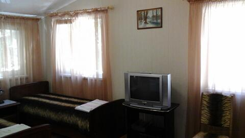Продам участок 6 соток в Ялте, Гаспра в 300 м от моря.Домики для сдачи - Фото 4