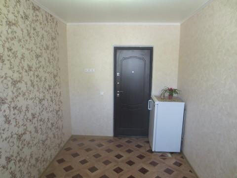 Продам комнату 9.6 м2 в центре г. Серпухов, ул. Центральная д. 179. - Фото 2