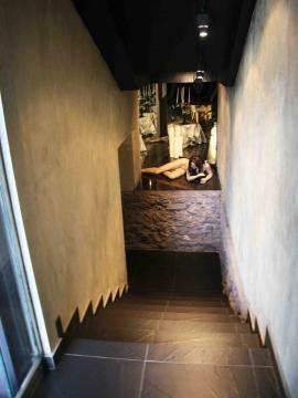 Под ресторан, бутик. услуги, магазин эксклюзивных товаров и другое - Фото 3