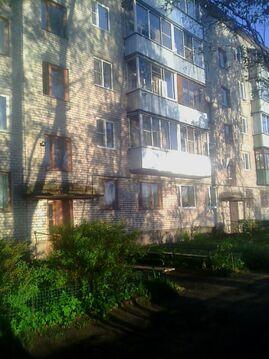 Продается 2-ком. кв, тверская область, пгт Белый Городок - Фото 2