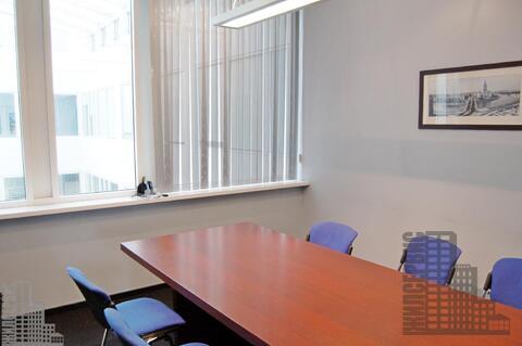 Офис 31 кв.м у метро - Фото 5