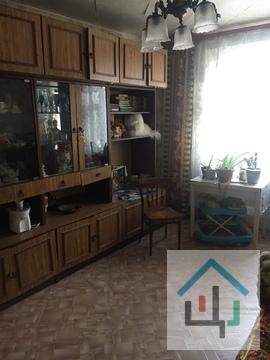 Большая 4-х комнатная квартира недорого - Фото 1