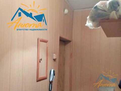 2 комнатная квартира в Жуково Ленина 18 - Фото 2