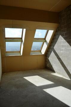 3-х комнатная в Алушет в 200 метрах от моря - Фото 4