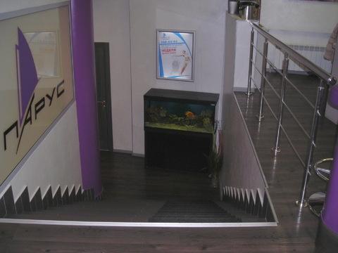Сдам помещение 408 метров под салон красоты, банк, медцентр - Фото 2