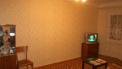 Сдаю двухкомнатную квартиру зжм - Фото 1