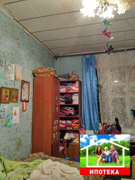 Продам 3х к.квартиру - Фото 2