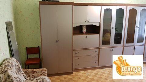 1-комнатная квартира на Пролетарском проспекте, 2 - Фото 5