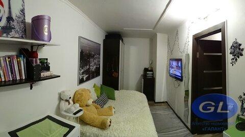 Продажа квартиры, Долгопрудный, Московское ш. - Фото 5