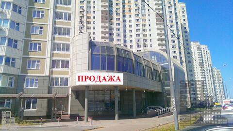 Двухэтажное осз 720м с арендным бизнесом - Фото 1