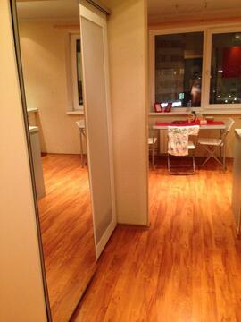 Сдается однокомнатная квартира по ул. Шейнкмана - Фото 4