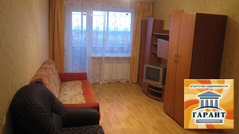 Аренда 2-комн. квартира на ул. Приморское шоссе 32 в Выборге - Фото 4