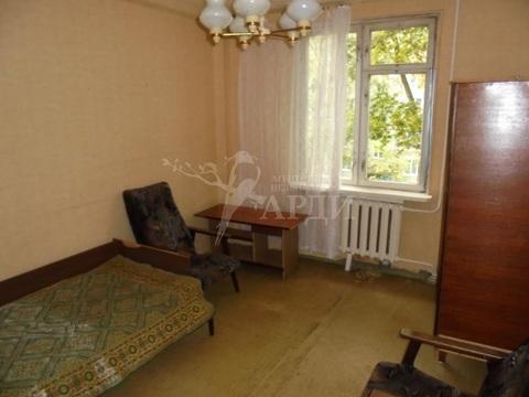 Продажа квартиры, Чашниково, Солнечногорский район, Р-н . - Фото 5
