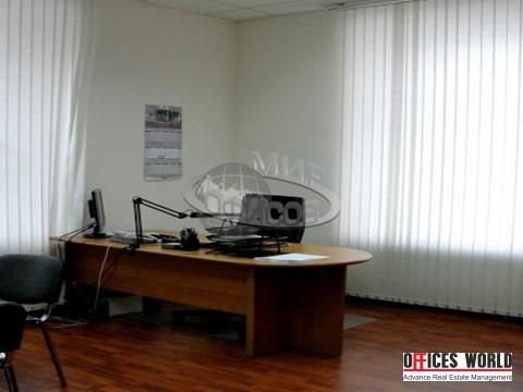 Офис, 311 кв.м. - Фото 2