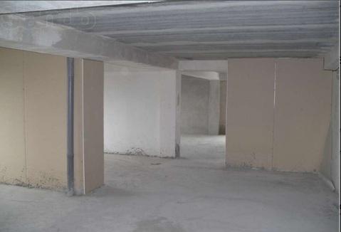 Купить квартиру в Севастополе. двухуровневая видовая квартира 305 кв.м . - Фото 4