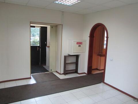 Аренда помещения 52 (16-21-7) кв.м. 1 этаж с отдельным входом - Фото 5