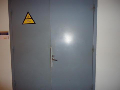 Отапливаемое помещение 72 м2, 1 этаж, 5 минут от метро Ломоносовская - Фото 1