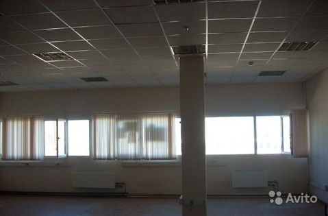 Аренда офиса, Реутов, Ул. Транспортная - Фото 1