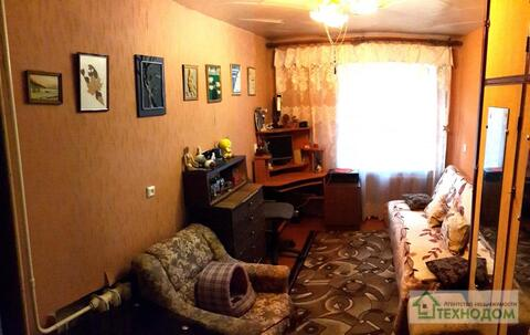 Продам комнату в 3-к квартире, Подольск г, улица Володи Дубинина 5а - Фото 2