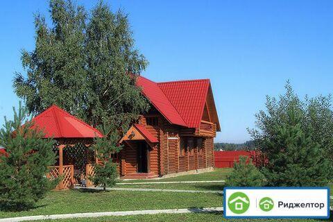 Аренда дома посуточно, Петровское, Раменский район - Фото 2