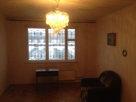 Срочно продается однакомнатная квартира возле метропечатники - Фото 3