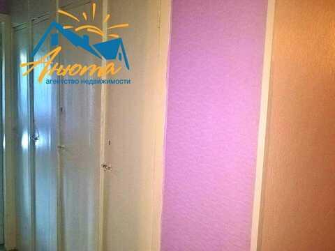 Комната в 5-ти комнатной квартире в Обнинске, Красных Зорь 17 - Фото 3