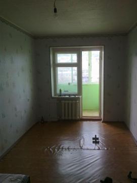 3 к.кв. в Геленджике на ул.Островского - Фото 2