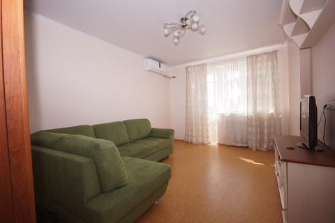 Квартира под ипотеку в Одинцово. Станция рядом - Фото 2