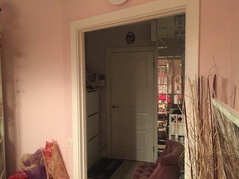 2-х комнатная квартира Токмаков переулок - Фото 5