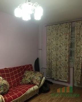 Продается 2-комнатная квартира в г. Королев ул. Ленина 27 - Фото 5