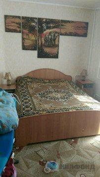 Продажа квартиры, Усть-Илимск, Ул. Белградская - Фото 3