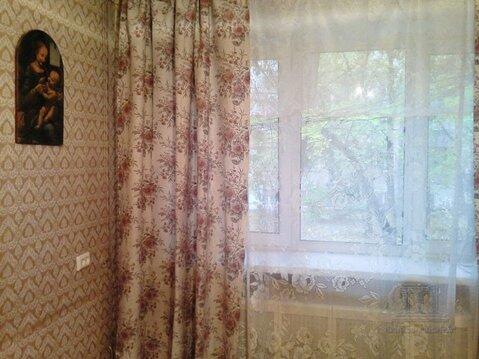 Сдаю 3-х комнатную в Центре, Красноармейская/Семашко - Фото 1