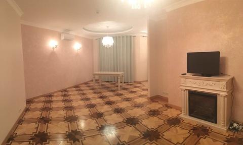 Квартира на Маршала Жукова, 78 - Фото 4