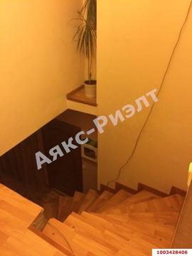 Продажа дома, Краснодар, Ул. Кавказская - Фото 3